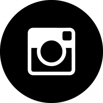 instagram-icon-zwart