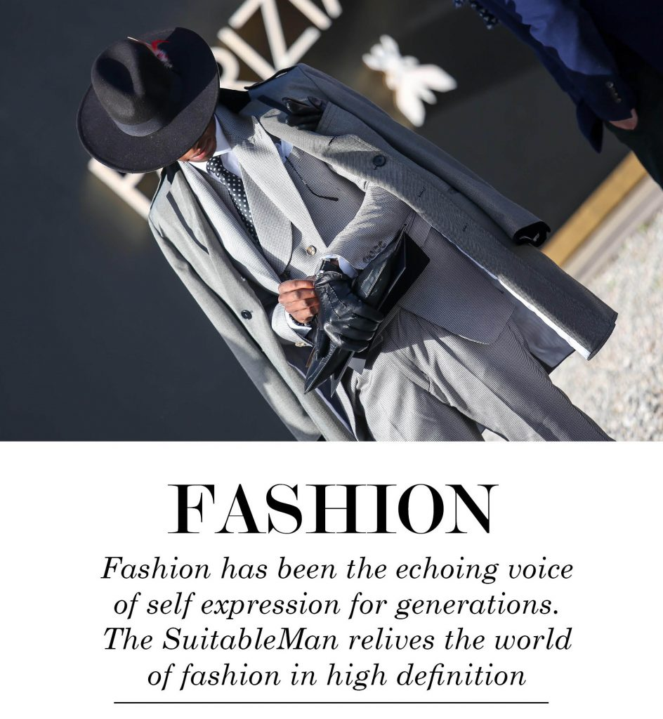 suitableman-banners-fashion